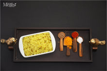 Load image into Gallery viewer, Moongdal Khichdi (Semi-Dehydrated and preservative free)
