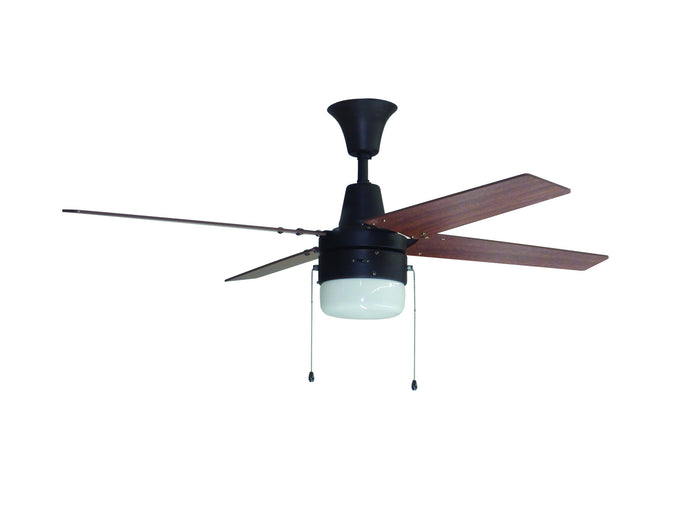 48`` Ceiling Fan with Blades Included