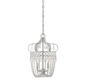 597857 - Two Light Pendant - Charisma