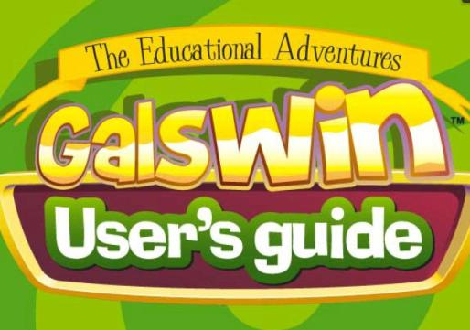 Galswin 4th Grade
