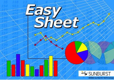 Easy Sheet Network