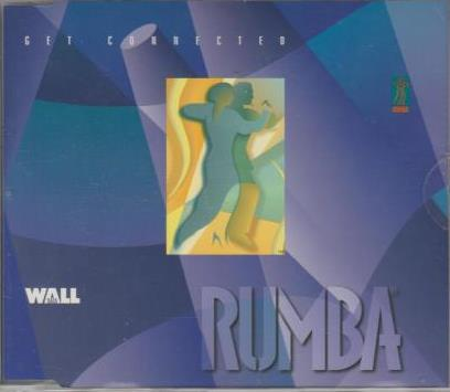 Rumba Office For NetWare Systems 2.1
