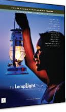 The Lamplight Project 3-Disc Set