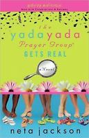 The Yada Yada Prayer Group Gets Real Unabridged