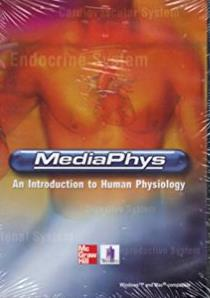 MediaPhys: An Introduction To Human Physiology