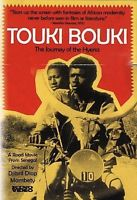 Touki Bouki: The Journey Of The Hyena