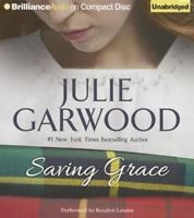 Saving Grace Unabridged