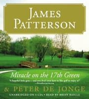 Miracle On The 17th Green Unabridged