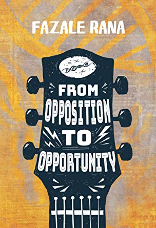 From Opposition to Opportunity