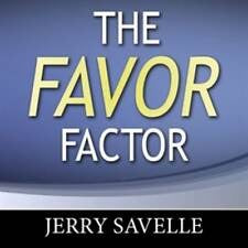 The Favor Factor