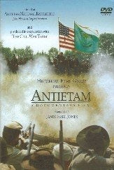 Antietam: A Documentary Film: Narrated By James Earl Jones