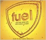 Fuel: Igniting New Life With God's Story Volume 2.1 5-Disc Set w/ Booklet