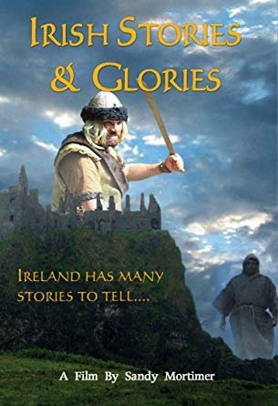 Irish Stories & Glories