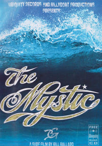 The Mystic w/ Soundtrack