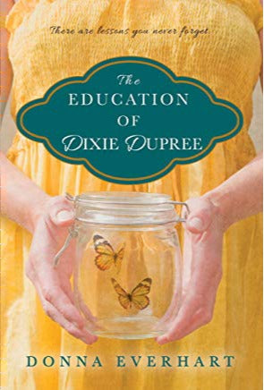 The Education Of Dixie Dupree Unabridged