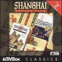 Shanghai: Double Pack