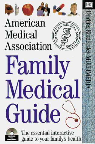 Family Medical Guide