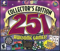 251 Collector's Edition