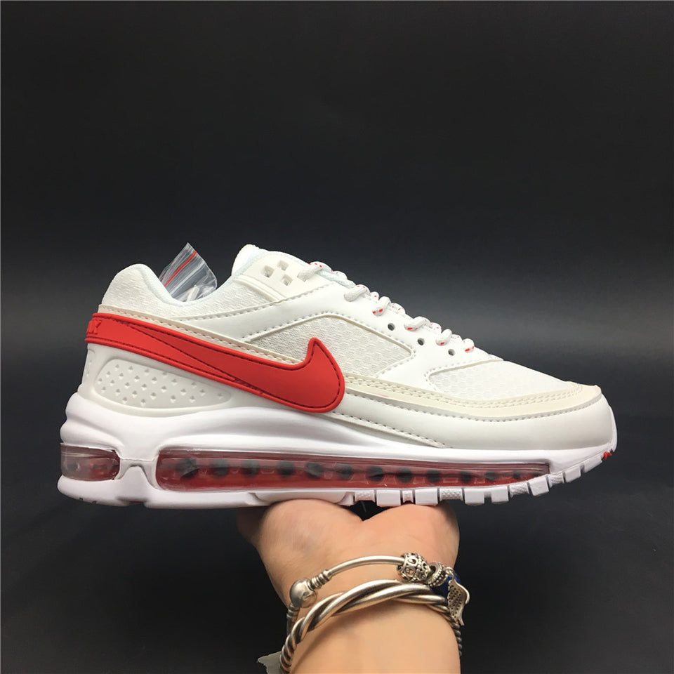 lowest price 21ef6 22a5b AIR MAX 97/BW