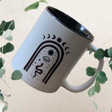 Load image into Gallery viewer, Mystical Moon Mug