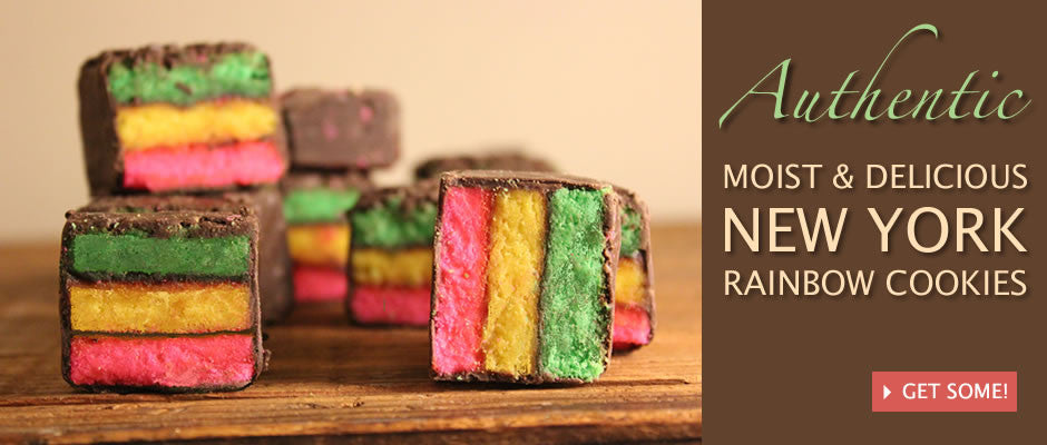 /products/authentic-new-york-rainbow-cookies