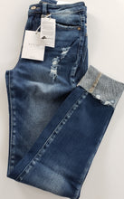Load image into Gallery viewer, Kancan Jeans