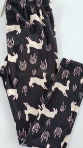 KIDS Leggings - Bunnies