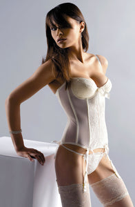 Crystal Basque