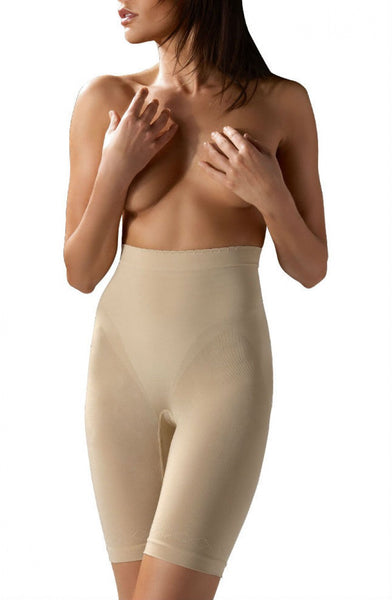 Control Body 410466G Shaping Girdle Skin