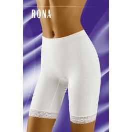 Wolbar Rona White