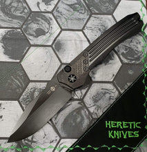 Load image into Gallery viewer, Heretic Knives Wraith Auto  tactical