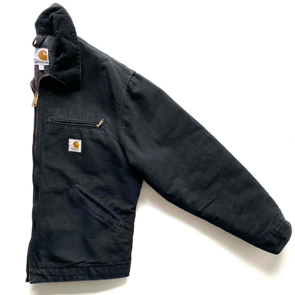 Carhartt 125th Anniversary Detroit Jacket