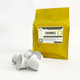 chamomile herbal pods for nespresso brewers originalline compatible