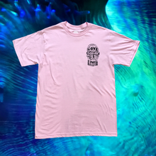 Load image into Gallery viewer, pillo love salt tee