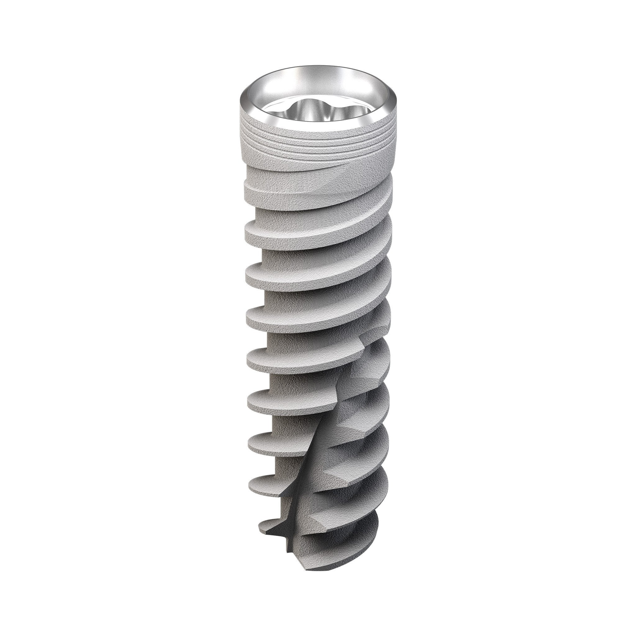 Prima Plus™ Implant WD Ø 5.0 x 10.0mm | K3