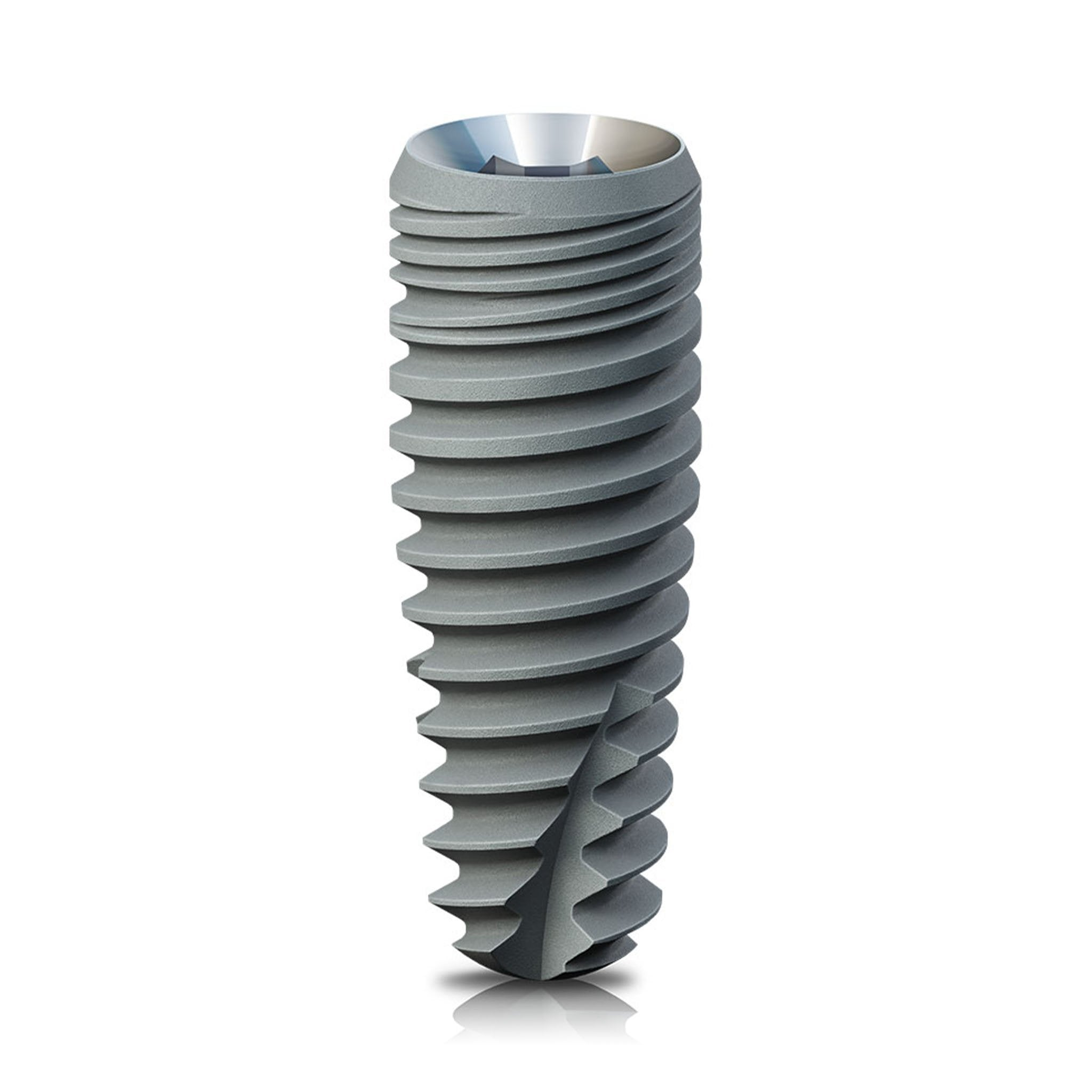 Advanced Implant SP Ø 3.75 x 13mm | K3