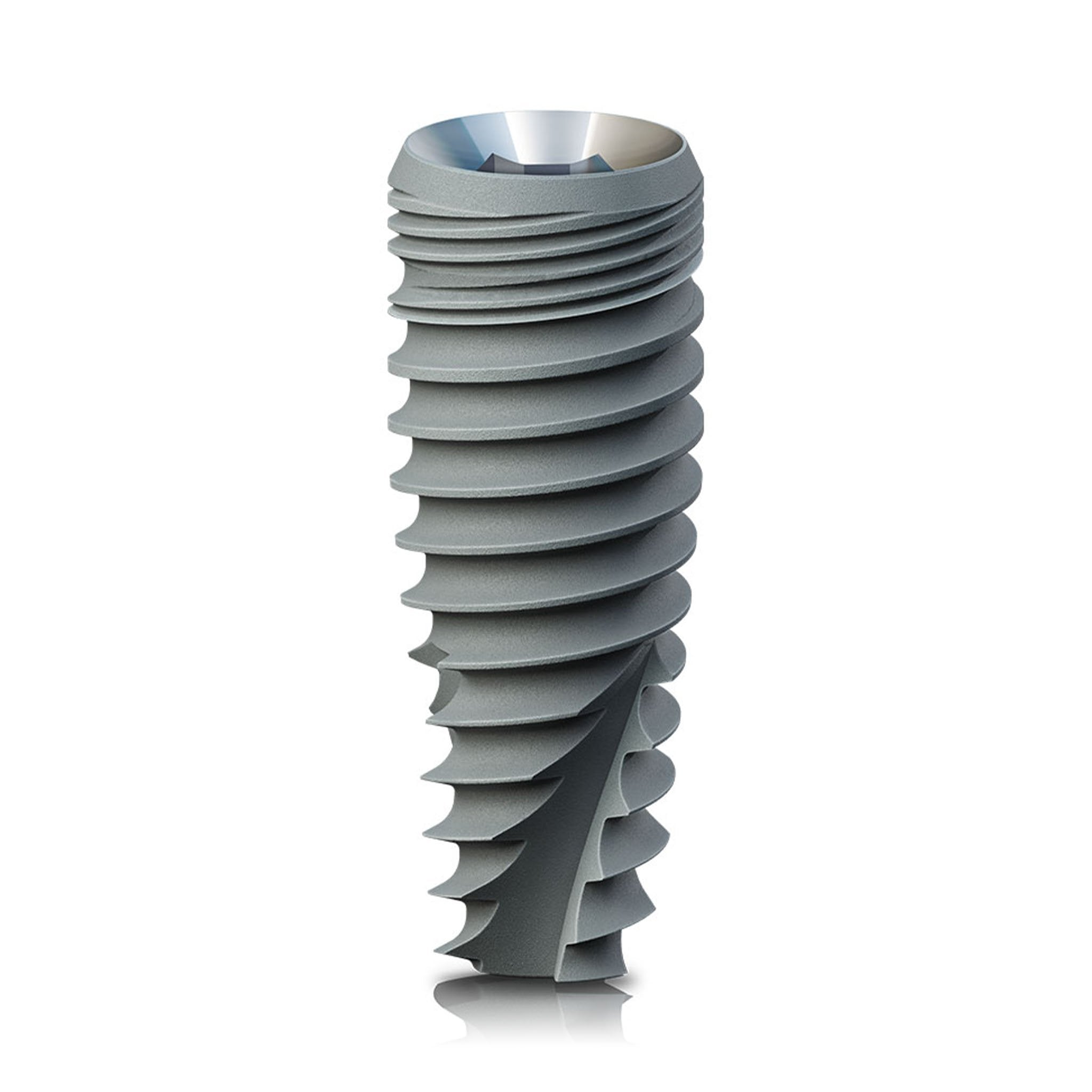 Dynamic Implant WP Ø 6 x 10mm | K3