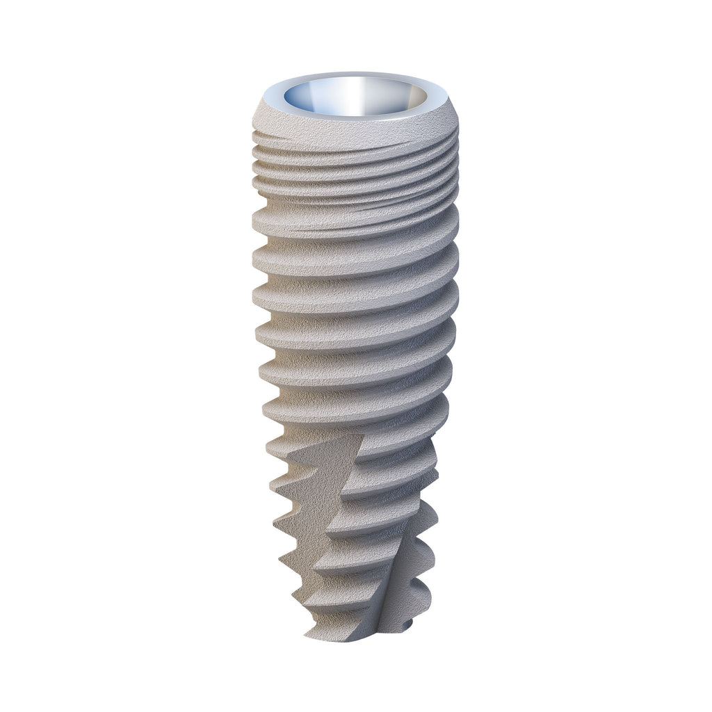 Paltop Conical Active Implant