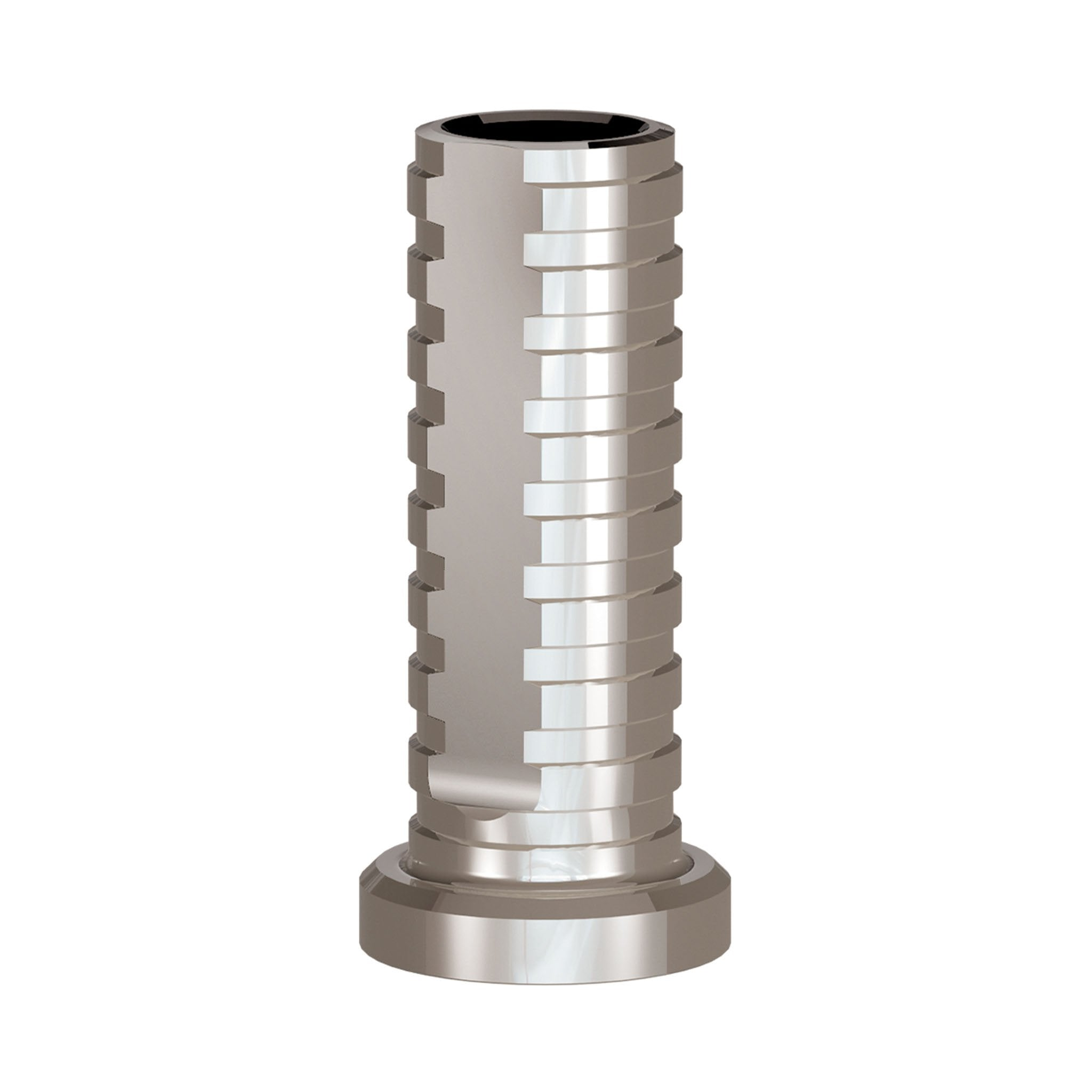 Int Hex Single Unit Non-Eng Ti Cylinder | K3