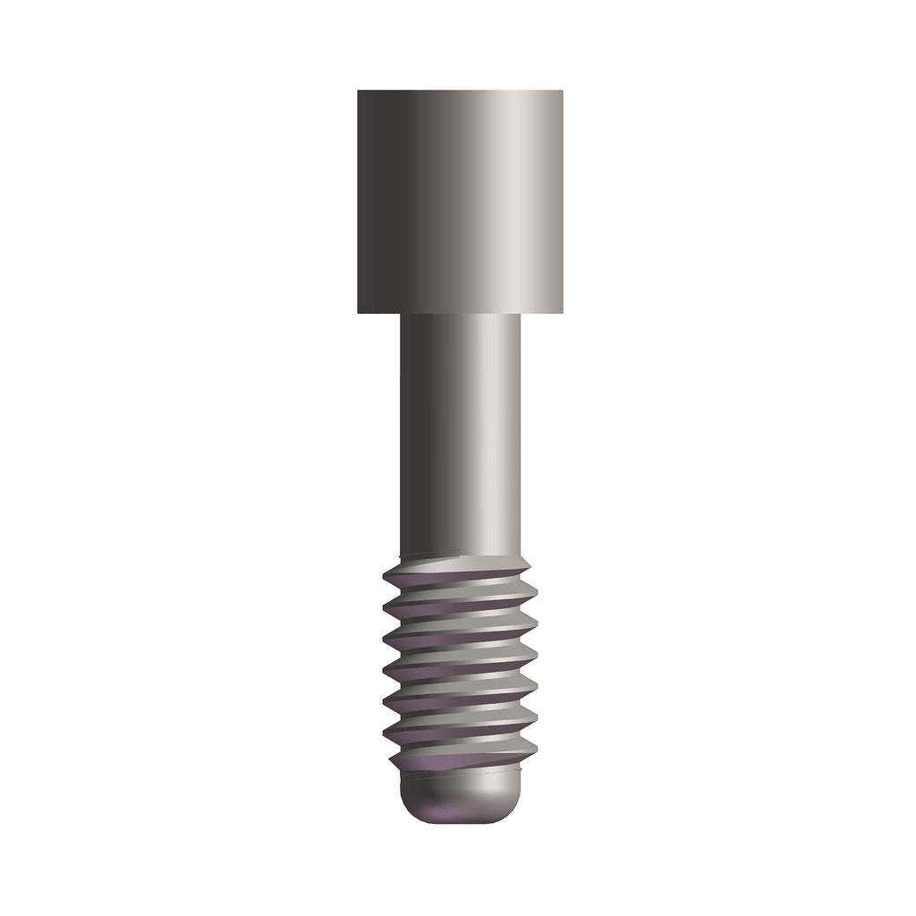 I-HEXMRT Abutment Screw
