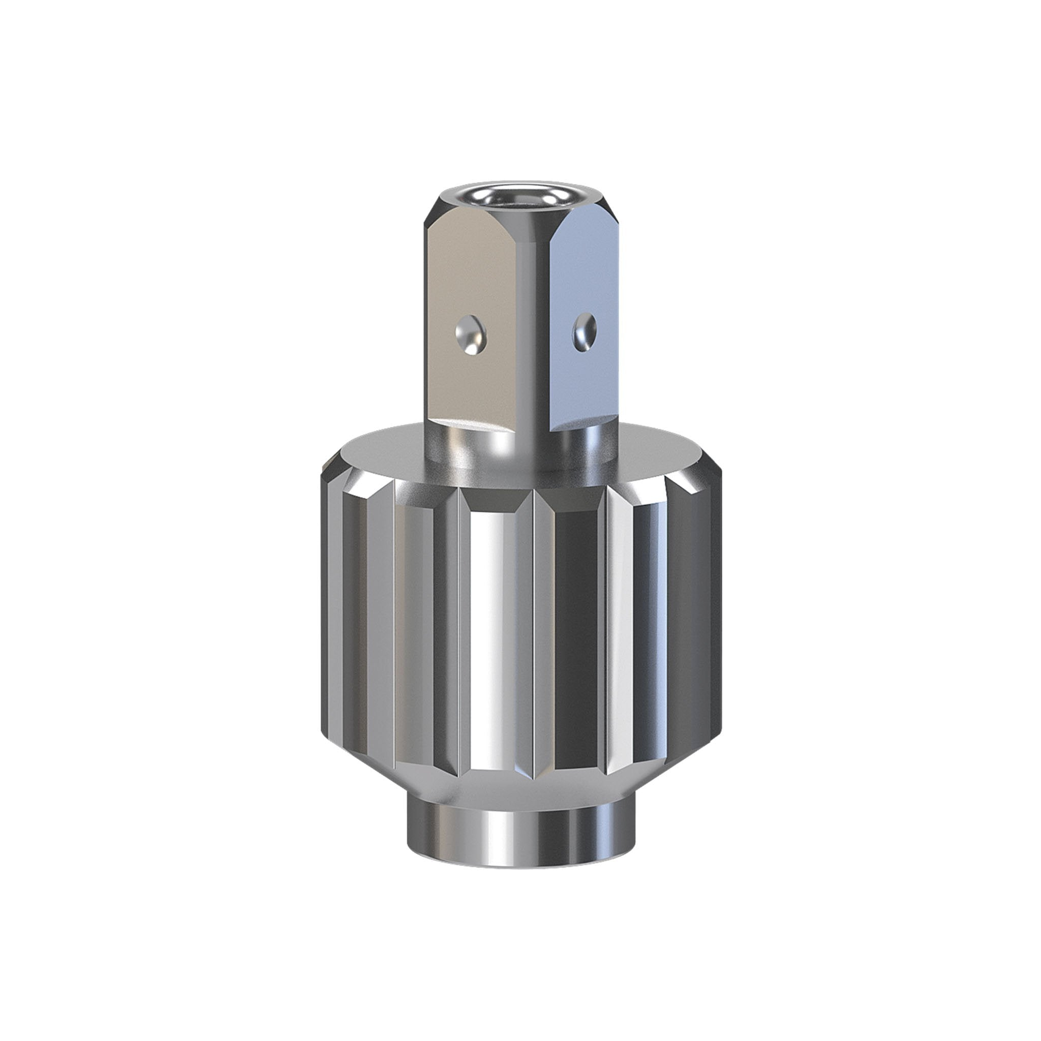 Int Implant Driver Ratchet Adapter | K3