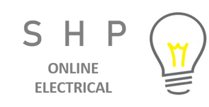 SHP Electrical