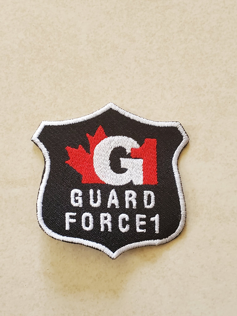Custom Patches ,embroidery