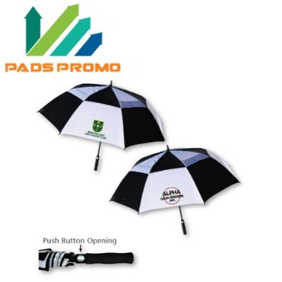 Best Auto Umbrella