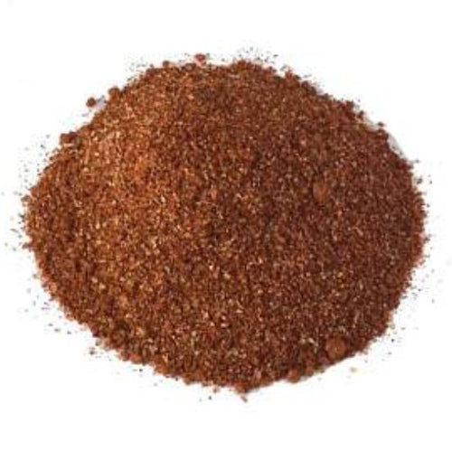 BBQ Rub (Brazil) - Organic | Fair-Trade | All-Natural | Vegan | Seasonality Spices