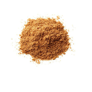 Chai Tea Masala (Nepal) - Organic | Fair-Trade | All-Natural | Vegan | Seasonality Spices