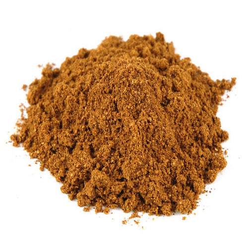 Turkish Coffee Seasoning (Turkey) - Organic | Fair-Trade | All-Natural | Vegan | Seasonality Spices
