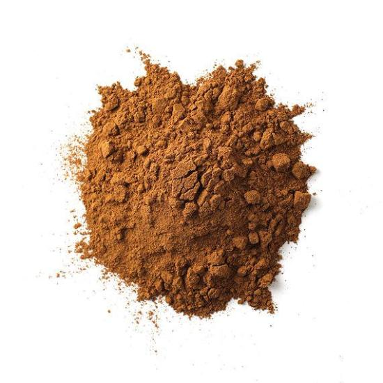 Five Spice (China) - Organic | Fair-Trade | All-Natural | Vegan | Seasonality Spices