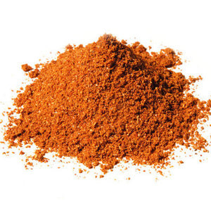 Freeport Curry (Bahamas) - Organic | Fair-Trade | All-Natural | Vegan | Seasonality Spices