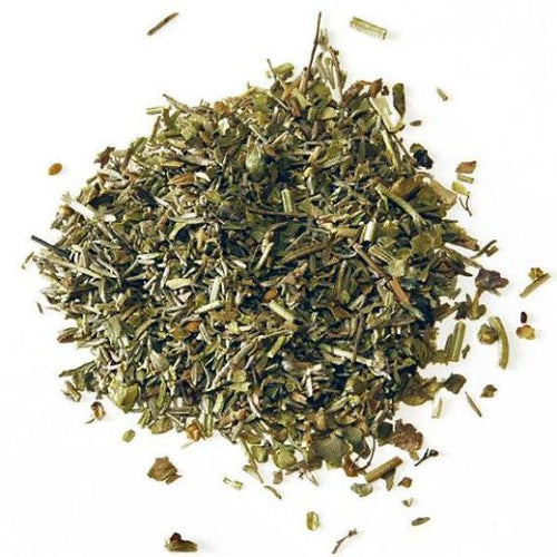 Herbes de Provence (France) - Organic | Fair-Trade | All-Natural | Vegan | Seasonality Spices